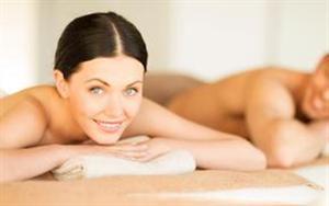 Zahlreiche Massageangebote erwarten Sie in der Johannesbad Therme